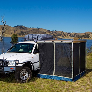 arb_awning_screen_room